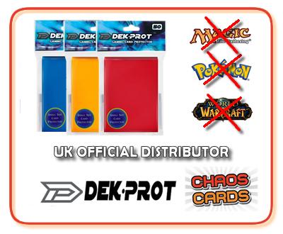 DEK-PROT-TRADING-CARD-DECK-PROTECTORS-50-COUNT-Yu-Gi-Oh-Cardfight-Vanguard