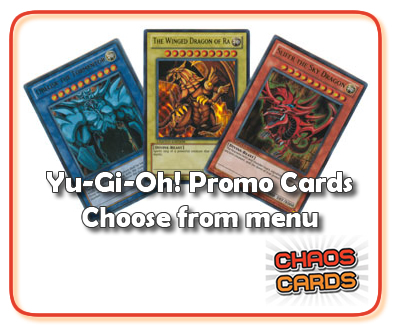 YUGIOH-ULTRA-RARE-PROMO-CARDS-YOU-CHOOSE-FROM-MENU